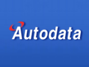 Ultra-high Temperature Moving Monitoring System | Autodata International Co.,Ltd.
